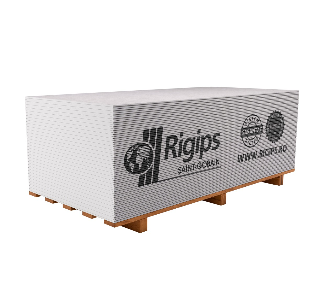 rigips rb